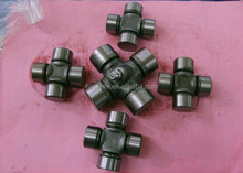 GUT-21 Automotive Bearing GUT-21 04371-35020 TOYOTA Universal Joint Cross Joint Aluminum / Alloy M8 and #20 CR