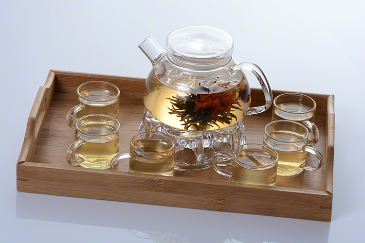 glass-teapot-set.jpg