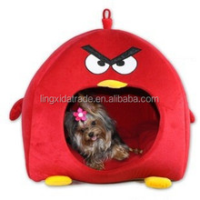 Outdoor Use Waterproof Pet Tent