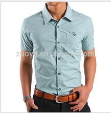 2015 camisas de cuadros de alta moda dri fit de la camisa de moda camisas para niños mens dri fit de la camisa