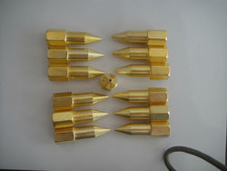 grease gun cartridges/grease coupler with best price
