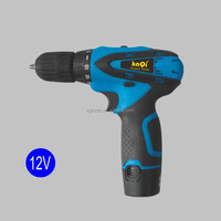 12v cordless drill with power craft cordless drill battery