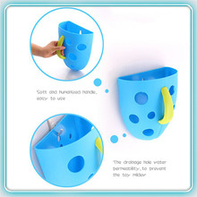 lovely home interior products plastic storage container