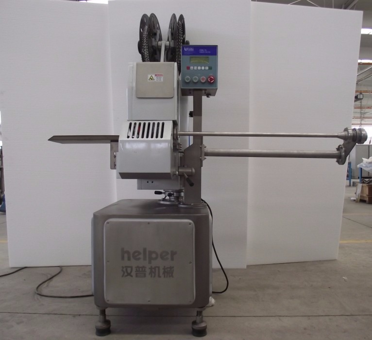 CSK-15great wall double clipping machine.jpg