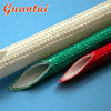 General and Specific High Quality Fiberglass Tube Insulation Tube Silicone Tube