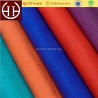 60s Wholesale high quality light cool italian or egyptian cotton shirt fabric