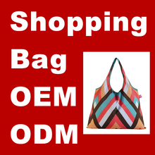 Professional custom all kinds of Shopping Bag/ PP Non Woven bag