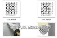 stainless steel diamond screen mesh
