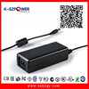 2015 k-59 power adaptor&power supply factory supply 5v dc 100-240v ac power supply