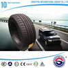 Chinese new wholesale tires 4*4 tire automobile tyre manufacturer