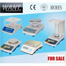 Accuracy 1g to 0.0001g, Max Capacity 50g to 500kg platform parts of a digital scale