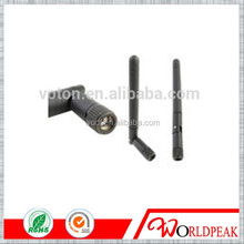 Terminal 915MHz sma rubber Indoor 915mhz rubber n 5d-fb cable connector Antenna
