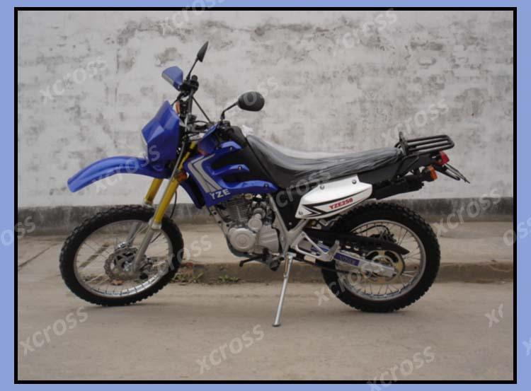 chinois pas cher 150cc moto 150cc dirt bike 150cc moto 150cc motocross pour vente xd 150 k moto. Black Bedroom Furniture Sets. Home Design Ideas