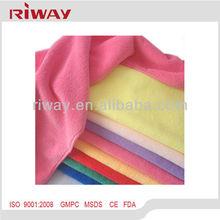 Popular Microfiber Bath Towel