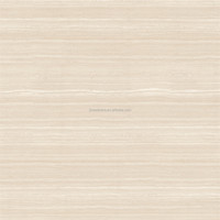 cheapest ceramic tile with price