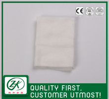 2015 china medical surgical disposable basic dressing set