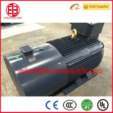 40hp Y2 series three phase electric motor