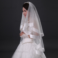 BV1565 clothing accessory wedding veils and accessories