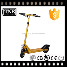 2 year warranty Japan OEM factory For Outdoor Sports electric scooter bike for adult