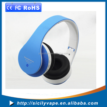 Wholesale Price Bluetooth Wireless Headphones In-ear Headphone Portable Handset