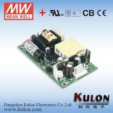 Meanwell NFM-20-15 15V 1.4A 21W tattoo mini power supply