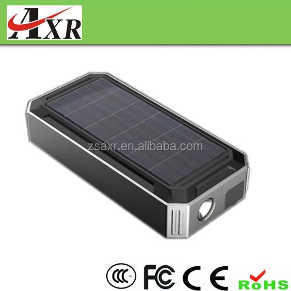 2003 xk8 fuse box diagram battery box diagram of a jumper battery free engine 2003 camry fuse box diagram heater #13