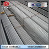 Angle Shape and Carbon Structural Steel Type frp angle bar