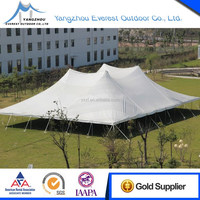 Large Wedding Marquee Tent Party Marquee For sales