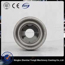 Good service factory directly auto parts car part F13501