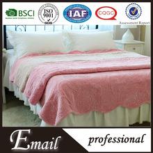 Homes Super Soft Micro-Plush / Micro velvet Quilt covers