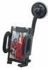 Flexible universal car phone holder mobile phone holder for samsung iphone