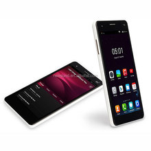 """Hong Kong Cell Phone Prices Elephone P3000S 5.0"""" MTK6592 Octa Cores Dual Sim 4G LTE Android 4.4 4gb Ram Cell Phone"""