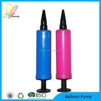 2015 Wholesale Luminous Balloons Machine To Inflate Balloon
