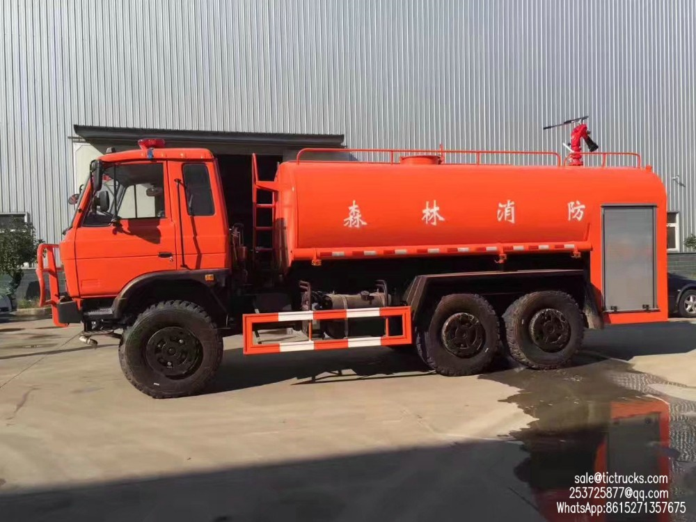 dongfeng water fire truck -14000liter_1.jpeg