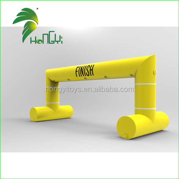 inflatable finish arch (4)