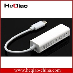 for tablet ethernet adapter