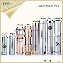 hongwei new arrival products electronic cigarette create healthy life