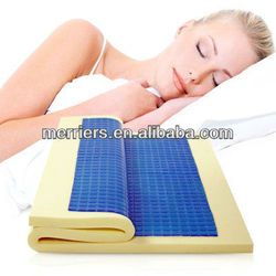 2inch/4inch/6inch/8inch/10inch memory foam &cool gel mattress