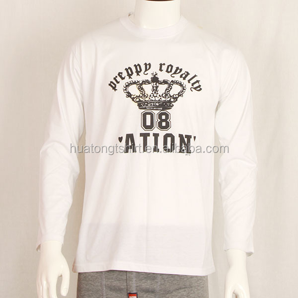 Cheap Designer Replica Clothing t shirts replica clothing