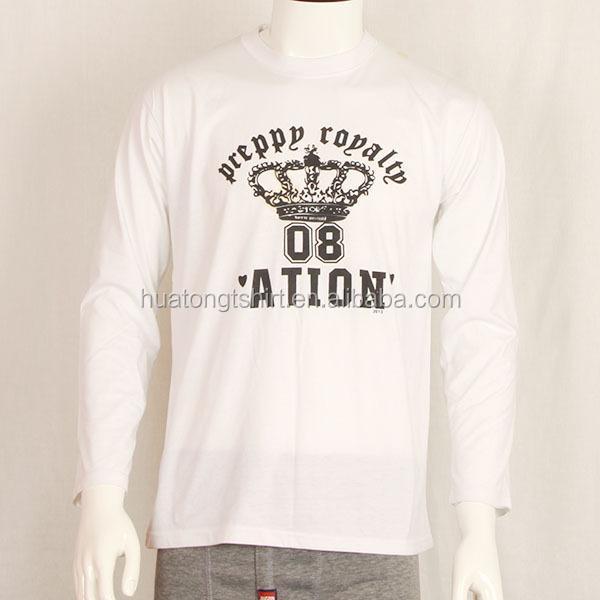Cheap Designer Replica Clothing t shirts replica clothing