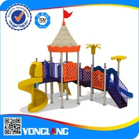 The names of kids playground equipment sports & entertainment