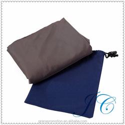 Hot Sale Summer Waterproof Sleeping Bag For Outdoor Travel