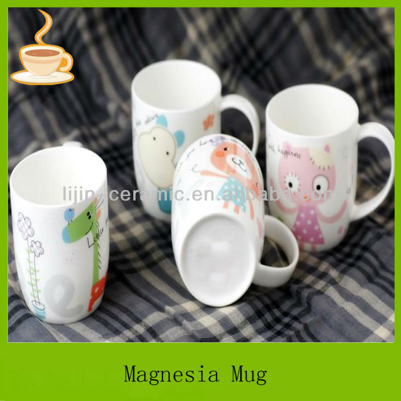French photo galeries photos sur image french - Dessin tasse a cafe ...