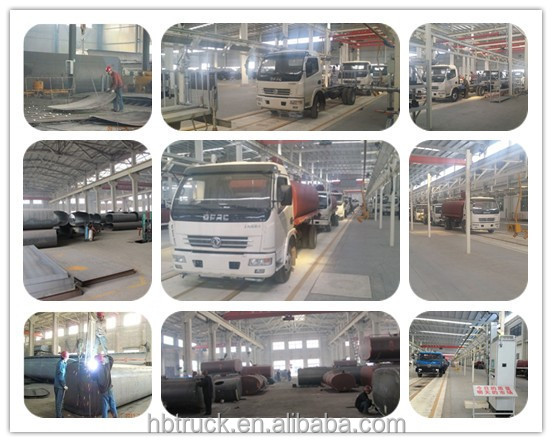 water tanker truck workshop.jpg