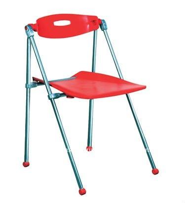 Metal plastic folding chair buy metal plastic folding chair designer
