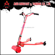 ESP013 150cc scooters electric mopeds for adults electric scooter motor in AODI