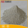 High Strength Low Cement Refractory Castable For Steel Furnaces