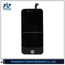 100% New LCD Screen Original Lcd Module For iPhone 6 Display Assembly