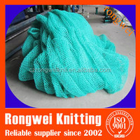 used fishing nets for sale with cheap price