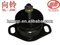 ENGINE COUNTING for YUEJIN 3043 truck parts